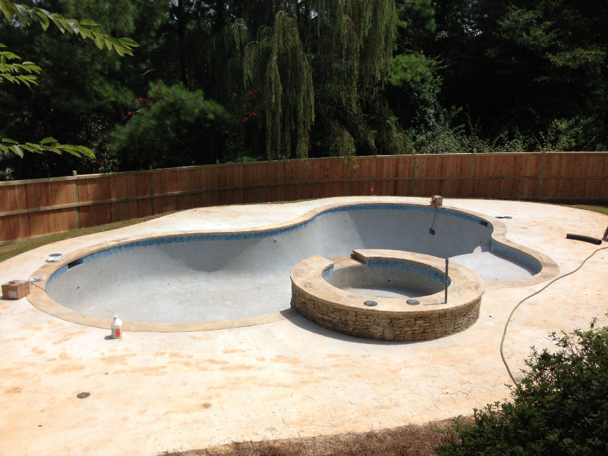 ap-free-form-pool-construction-dh4-deck