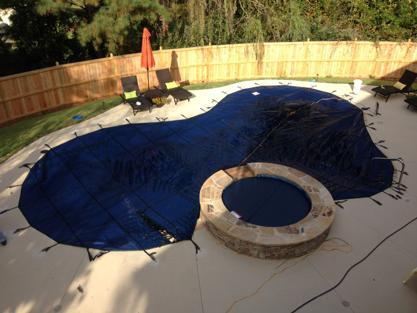 ap-free-form-pool-construction-dh6-mesh-cover