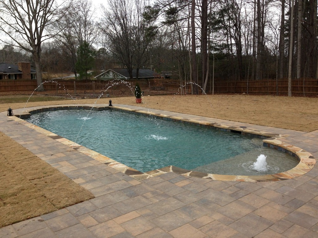 alpharetta-formal-pool-of2