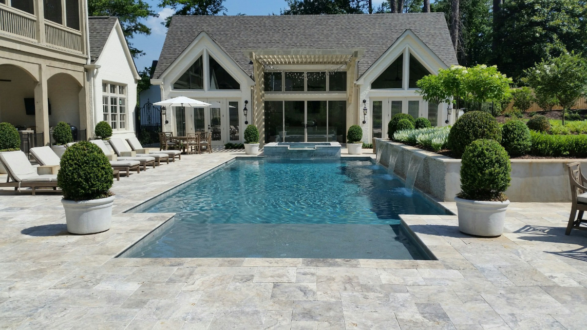 ap1-formal-pool-travertine-deck-nsw2