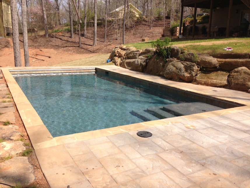ap12a-formal-pool-flagstone-paver-gs1