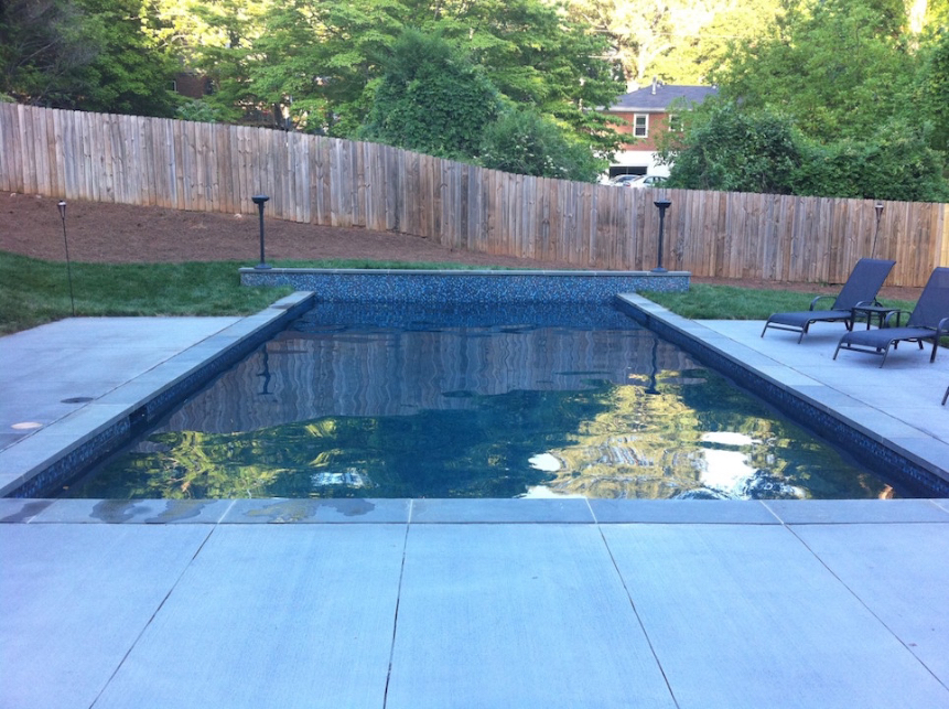 ap14-formal-pool-bluestone-grey-concrete-d1