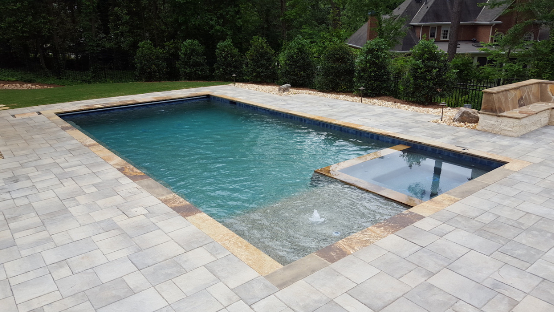 ap16-formal-pool-flagstone-pavers-rp1