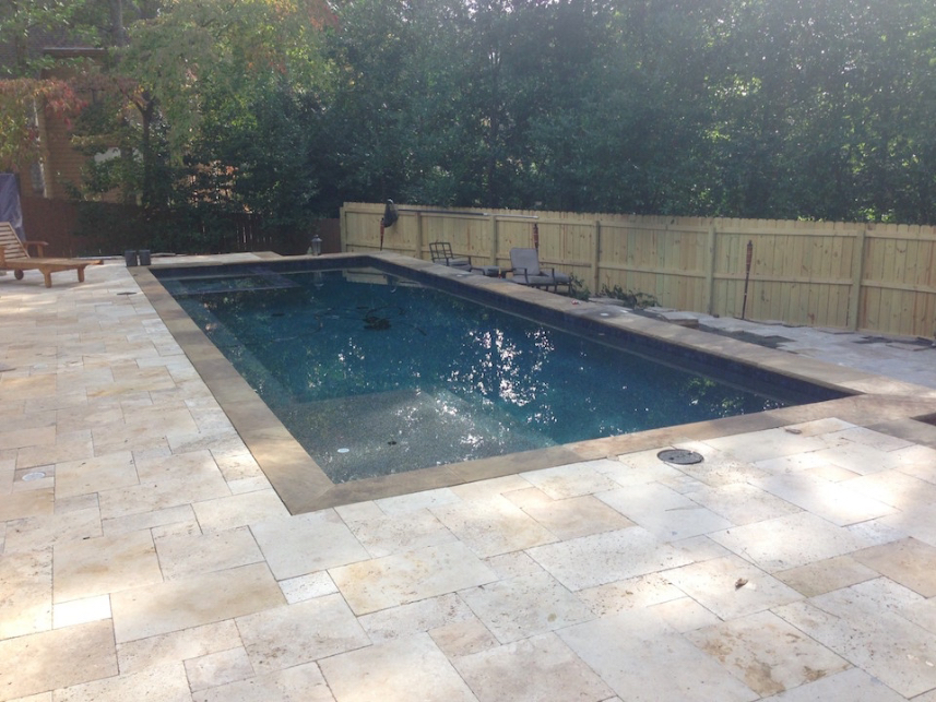 ap17-formal-pool-flagstone-travertine-bs1