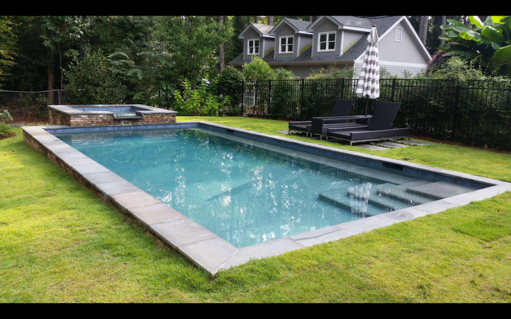 ap18-formal-pool-bluestone-grass-vk1