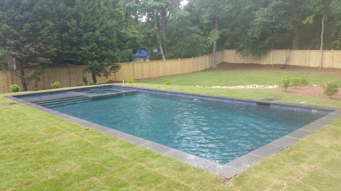 ap19-formal-pool-bluestone-grass-mv1