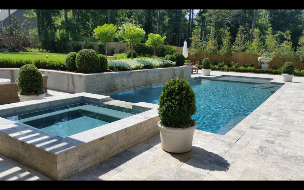 ap1b-formal-pool-travertine-nsw1c
