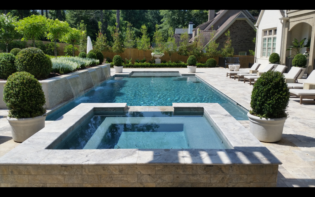 ap1c-formal-pool-travertine-nsw1d