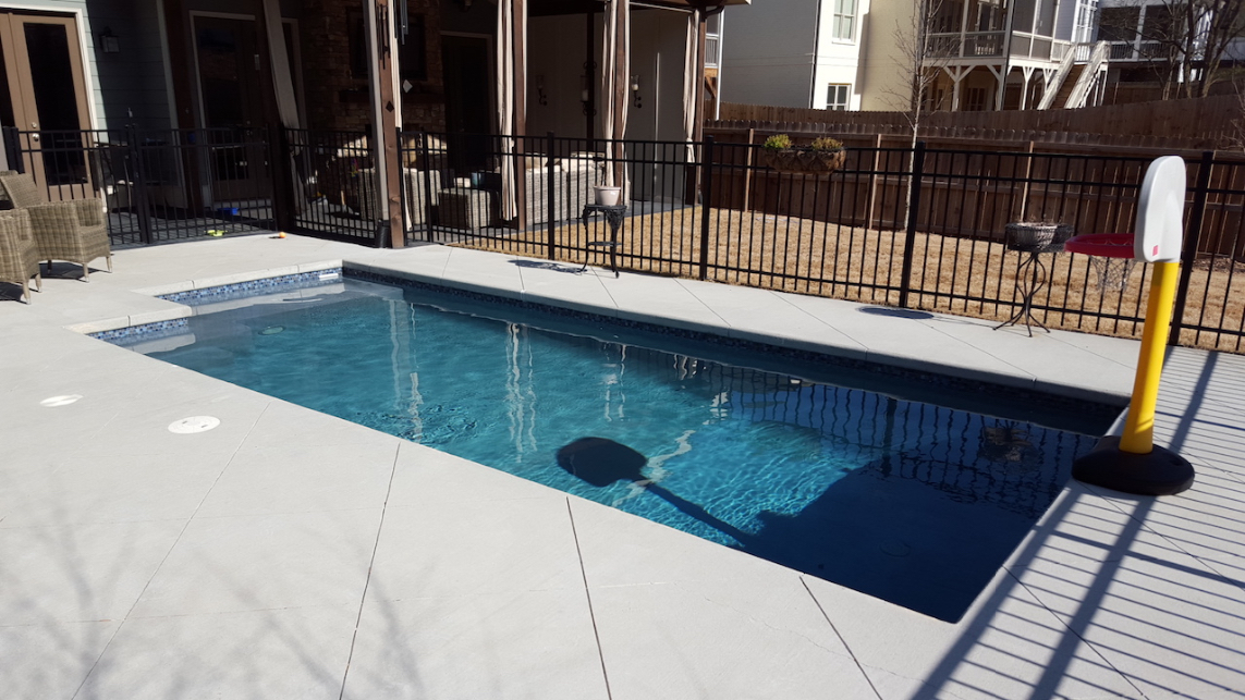 ap23-formal-pool-10x20-concrete-deck-ww1