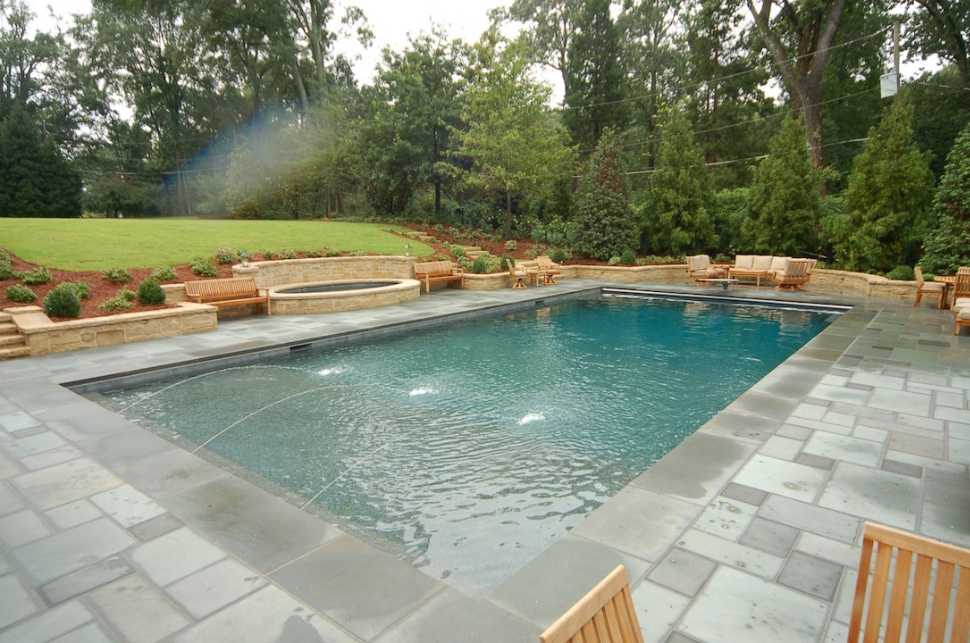 ap25b-formal-pool-sd3-bluestone