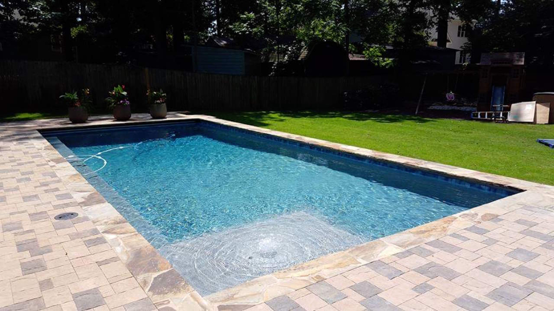 ap6-formal-pool-v1-paver-deck