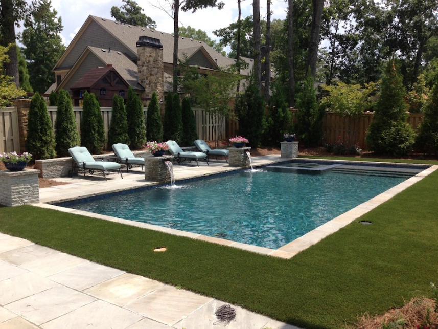 ap8-formal-pool-os3-grey-flagstone-faux-grass
