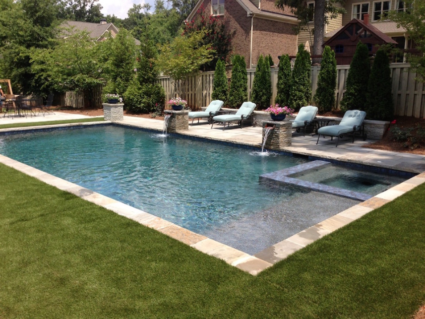 ap8a-formal-pool-os1-grey-flagstone-fauz-grass