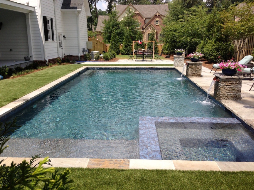 ap8b-formal-pool-os28b-grey-flagstone-faux-grass