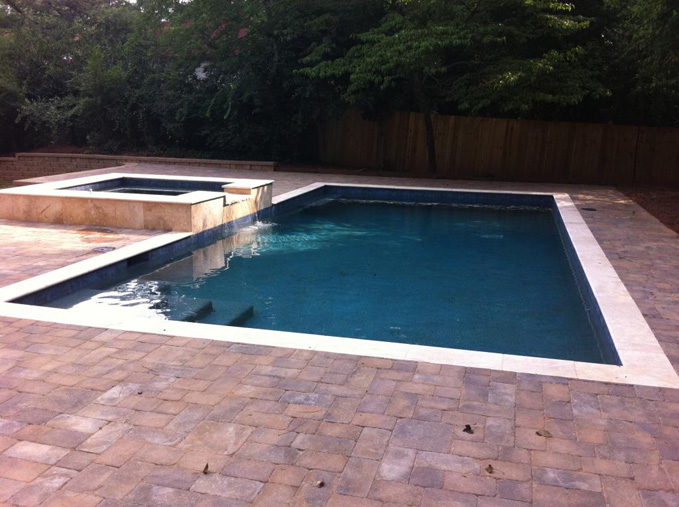 artisan-formal-pools-8