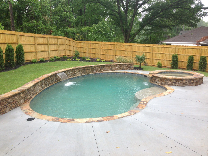 ap10-free-form-pool-flagstone-concrete-g1