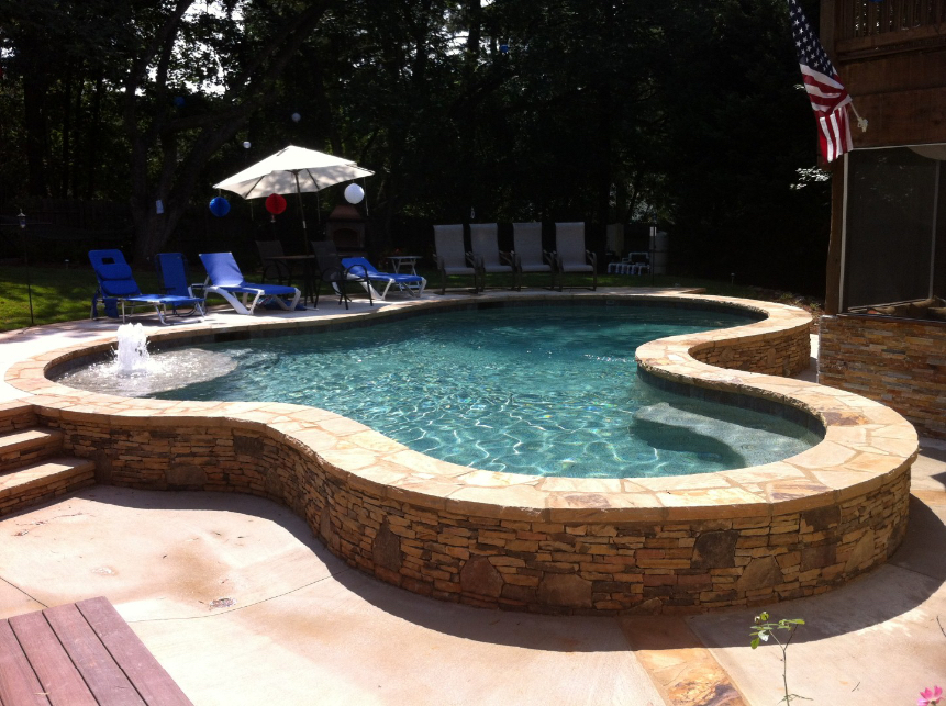 ap11-raised-free-form-pool-flagstone
