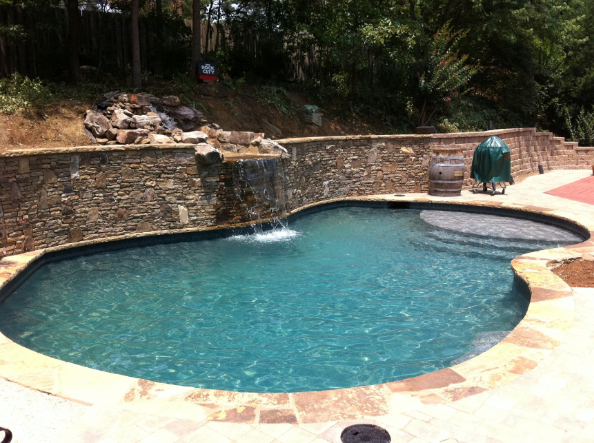 ap13-free-form-pool-flagstone-pavers-mc1