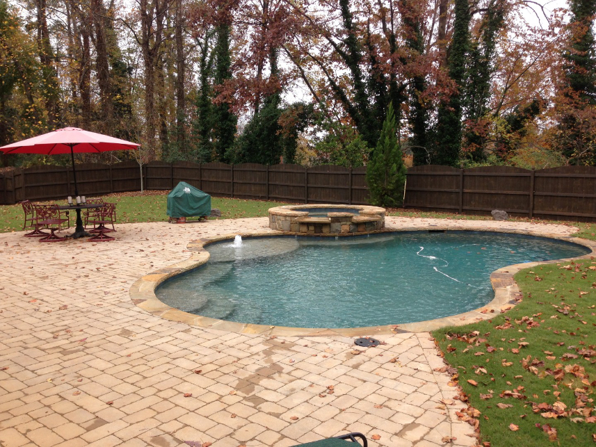 ap14-free-form-pool-flagstone-pavers-l1