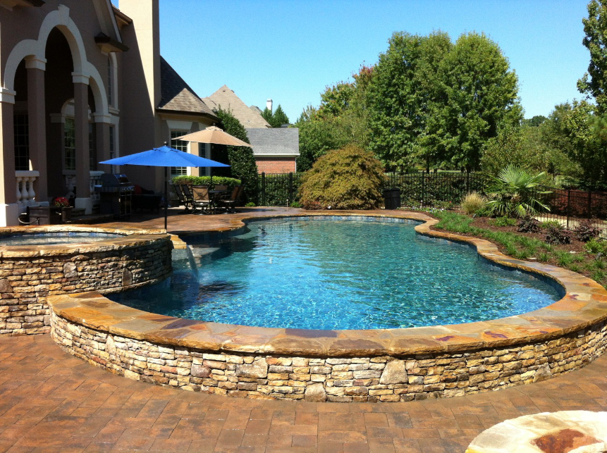 ap3a-free-form-pool-pavers-sc1