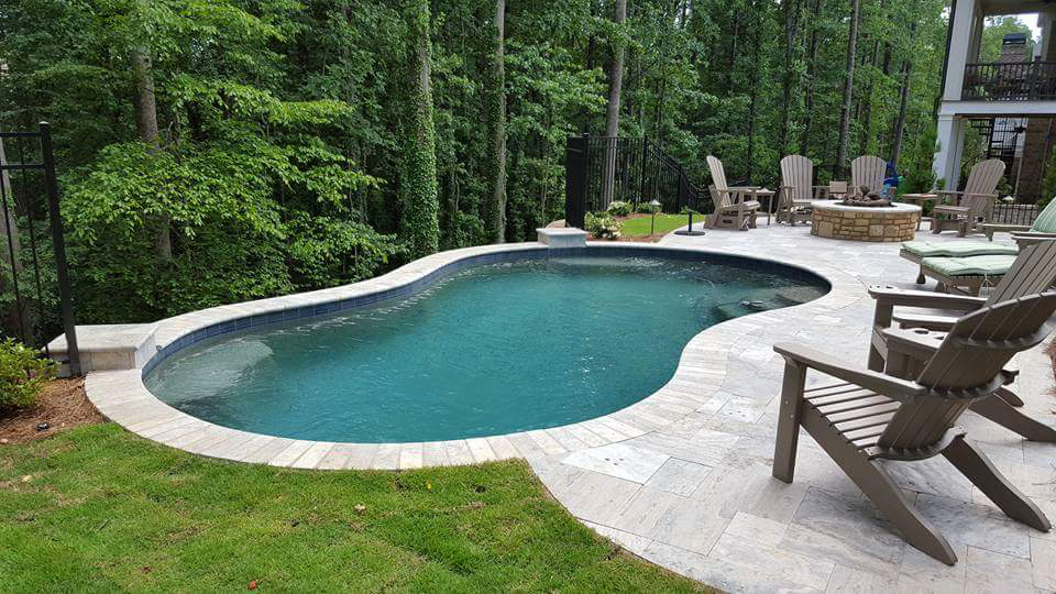 ap5-freeform-pool-gm-silver-travertine-coping-deck