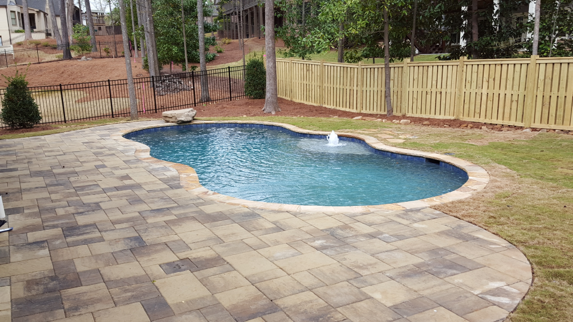 ap6a-free-form-pool-flagstone-pavers-ol2