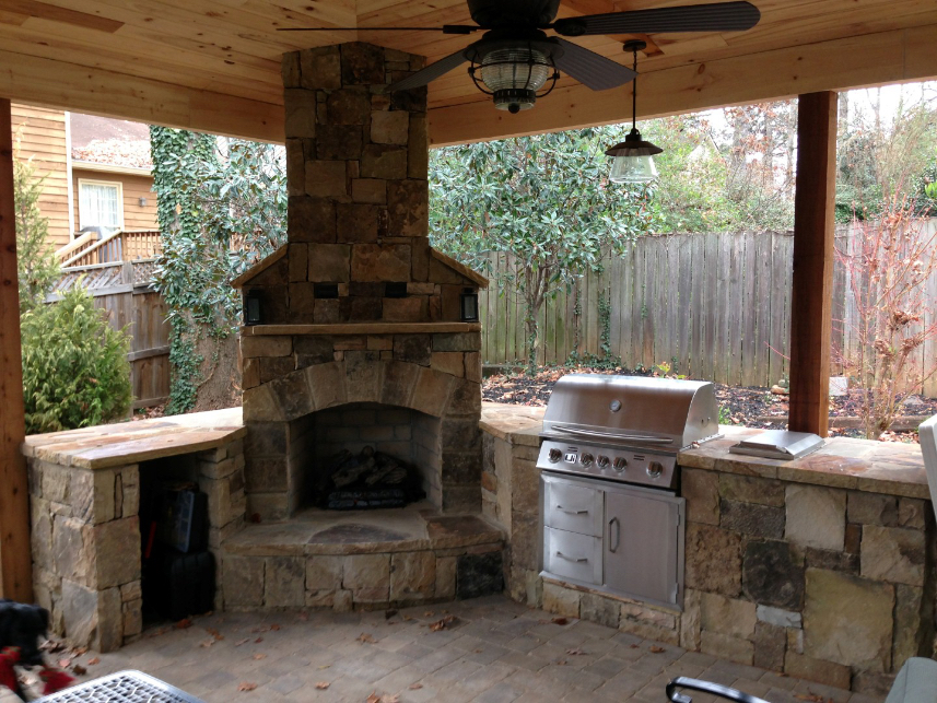 ap-outdoor-kitchen-b1