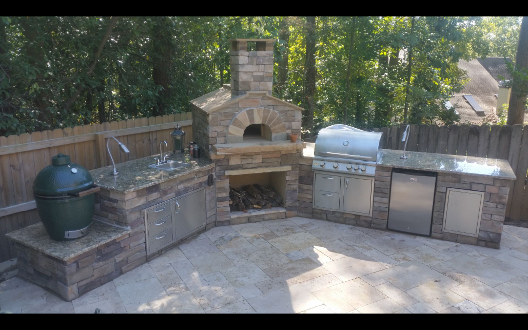 ap-outdoor-kitchen-pizza-oven-bs1
