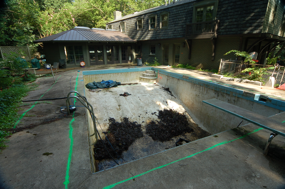ap-formal-pool-renovation-gc-before02