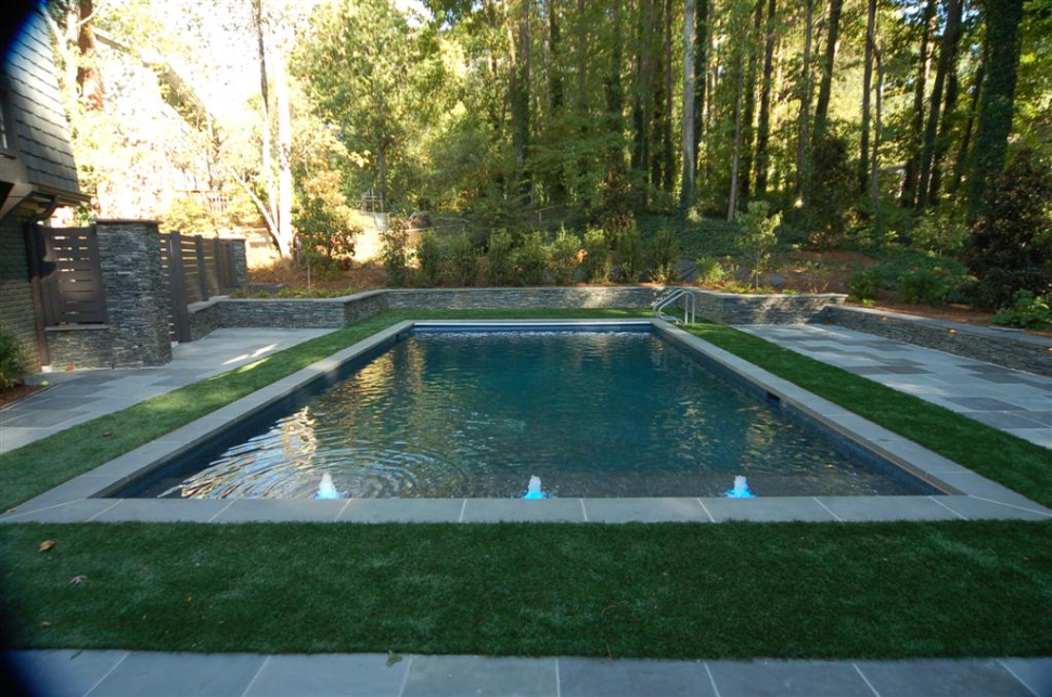 formal-pool-renovation-after-gc001