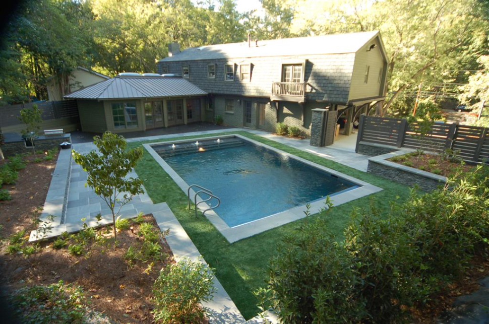 formal-pool-renovation-after-gc002