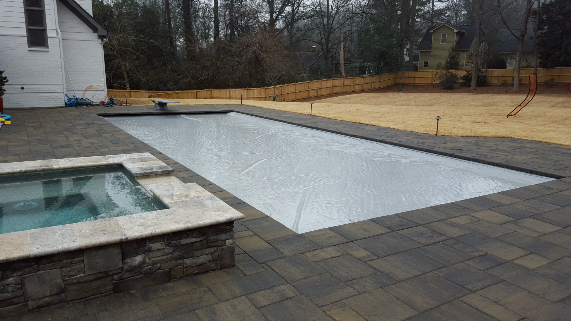 ap-formal-pool-auto-pool-cover1-vk1