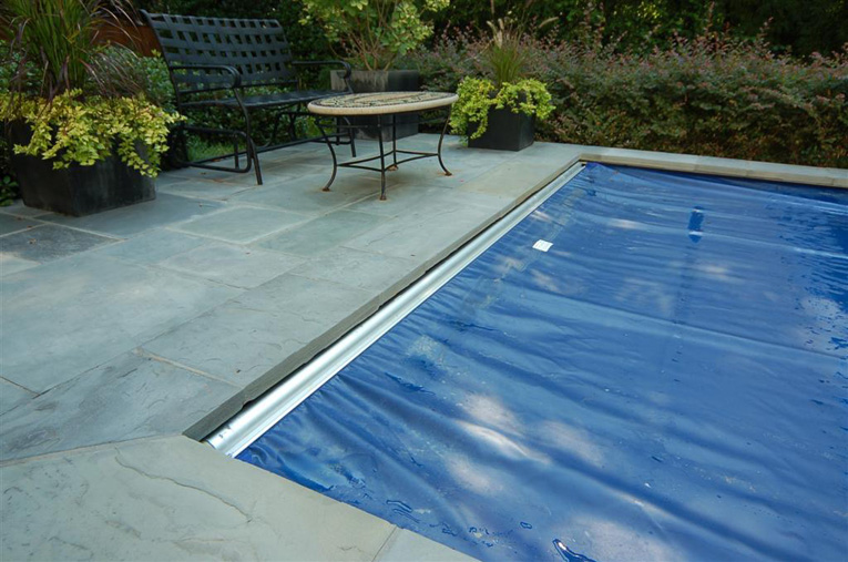 artisan-pool-covers-1