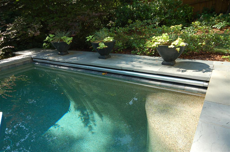 artisan-pool-covers-2