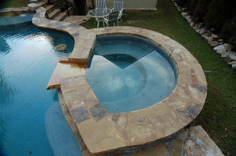 artisan-pools-spas-4